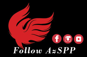 apa 39 information arizona society for psychoanalytic psychology