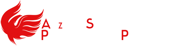 Arizona Society for Psychoanalytic Psychology, Psychoanalysis & Psychotherapy Continuing Education in Arizona